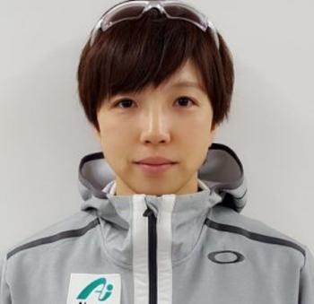小平奈緒.png